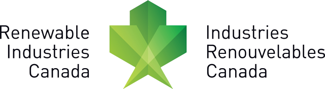 Renewable Industries Canada logo