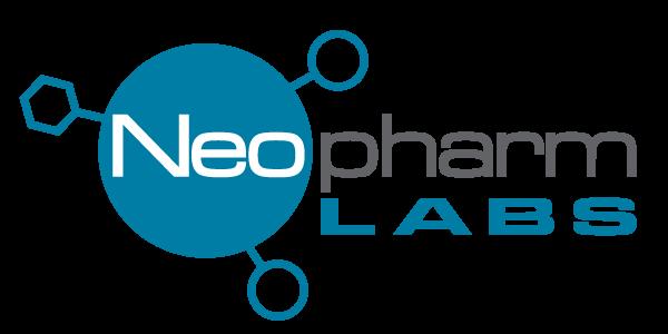 Neopharm Labs logo