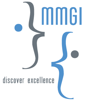 McGovern Management Group Inc. (MMGI) logo