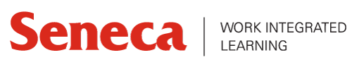 Seneca College of Applied Arts and Technology logo