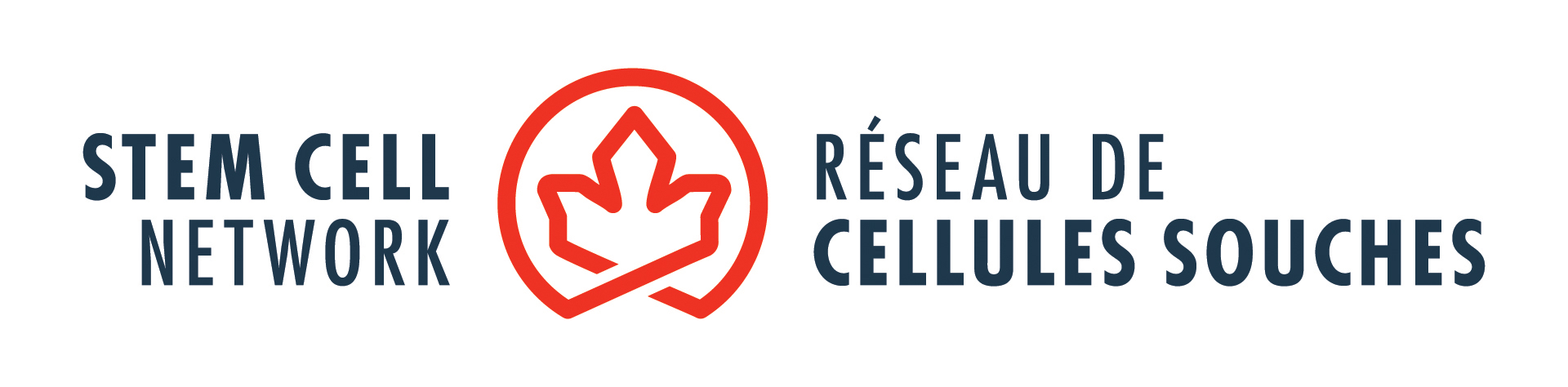 Stem Cell Network logo
