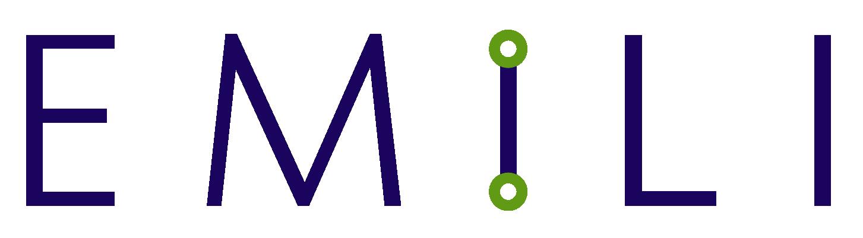 EMILI logo