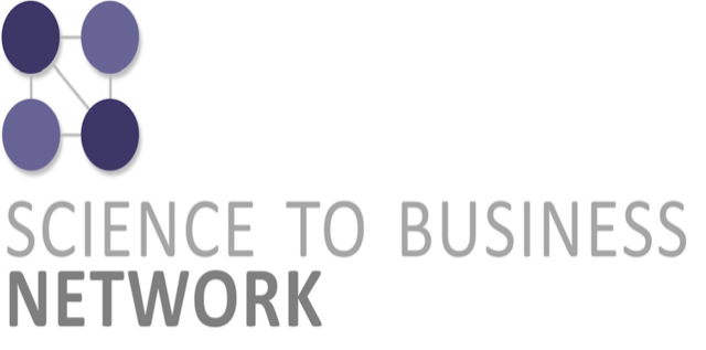 Science to Business Network logo